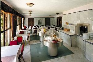 bristol-hotel-02