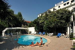 bristol-hotel-04