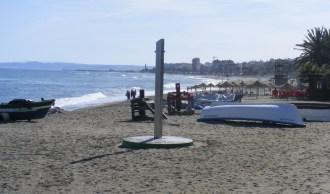 Costa del Sol Tourist Information