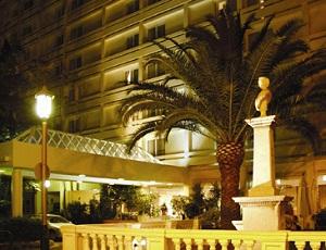 Eliott Hotel 03