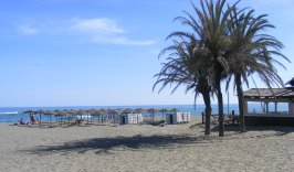 Costa del Sol Attractions –