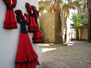 Fabulous Flamenco – The Soul of Andalucia