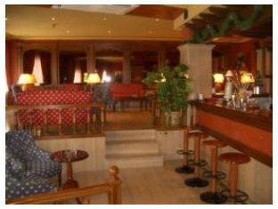 Hotel Plaza Cavana Nerja 03