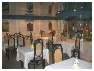 Hotel Plaza Cavana Nerja 04