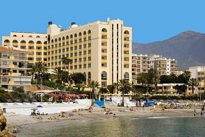 Hotel Riu Monica Nerja 01