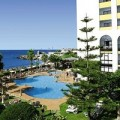 Andalucia Hotels