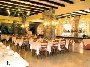 Hotel Villa Flamenca Nerja 04