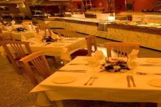 Las Arenas Hotel Benalmadena 04