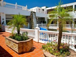 Las Rampas Hotel Fuengirola 04