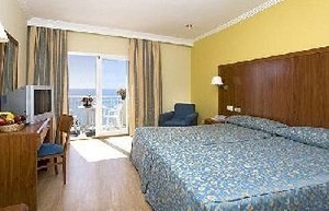 Perla Marina Hotel Nerja 04