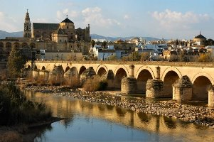 Must see Cordoba sights!