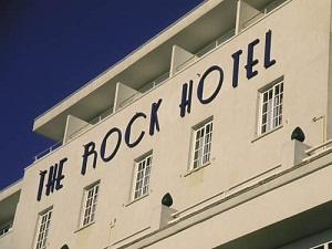 Rock Hotel Gibraltar 01
