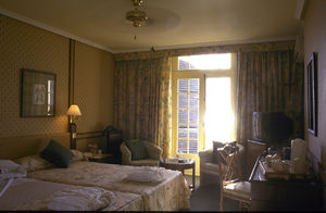 Rock Hotel Gibraltar 03
