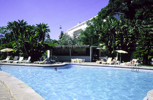 Rock Hotel Gibraltar 04