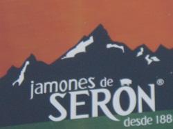 Seron 03