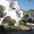 Spanish Holiday Villas