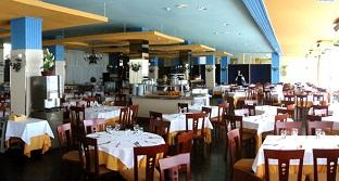Torreblanca Hotel Fuengirola 03