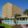 Malaga Airport Hotels