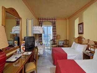 Tryp Guadalmar Hotel Malaga 03
